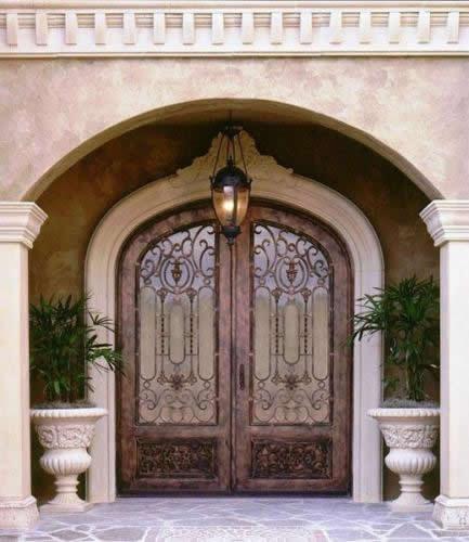 & Cantera Doors Pezcame.Com