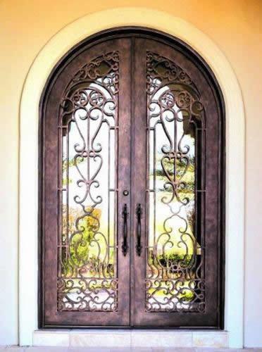 1321-008-lerida-106-2a & Cantera Doors Pezcame.Com